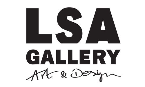 LSA Gallery