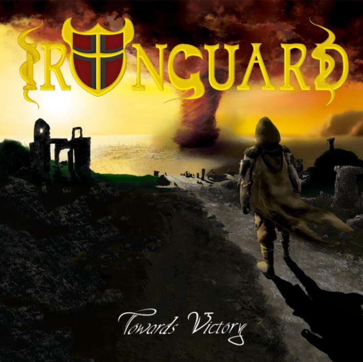lianne_ironguard_TowardsVictory_album_front-2