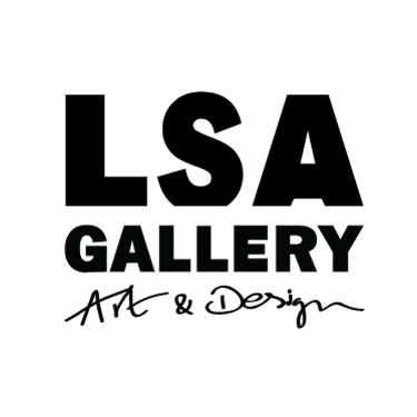 LSA Gallery | Art & Design