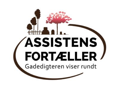 Assistens_fortaeller_logo_1920px
