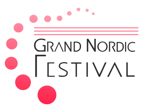 GNF_logo_NEW_NEON_1000px_web