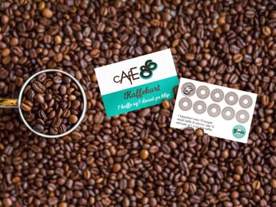 kaffekort_praesentation_cafe86