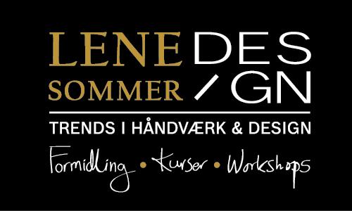 lene_sommer_design_logo_sort_web_500x300