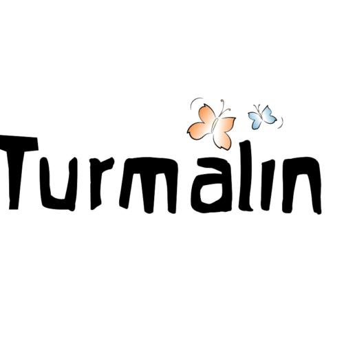 turmalin_logo2_design02